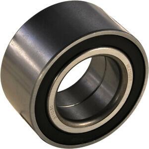 Wheel Bearing Rear Autopart Intl 1410-44539