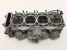 1998 98 99 Kawasaki Zx9 Zx900c Cylinder Head B678