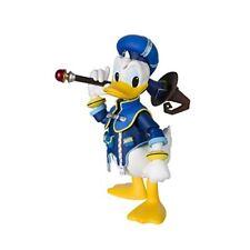 Bandai Tamashii Nations S.H.Figuarts Donald Kingdom Hearts II  Figure