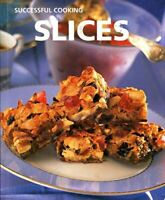 , Successful Cooking SLICES, Very Good, Paperback