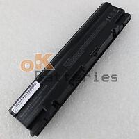 Battery for ASUS 1025C 1025CE R052C RO52C RO52CE R052CE A32-1025 6CELL Quality