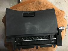 Handschuhfach BMW E46 51168196111