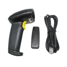 Kabalo 2.4GHZ Wireless USB Laser Barcode Scanner Reader Win XP Onwards Handheld