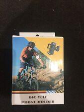 Bicycle Bike Cycle Phone Holder