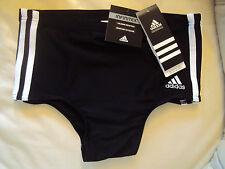 Adidas Badehose Schwimmhose Infinitex  4-S-30