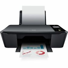 Wireless printers hookups
