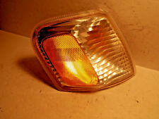2001 FORD EXPLORER SPORT TRACK RIGHT TURN SIGNAL.USED.