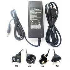 AC Adapter Fr Toshiba Tecra R840-S8410 PA5034U-1ACA ADP-75WB A Power Supply Cord