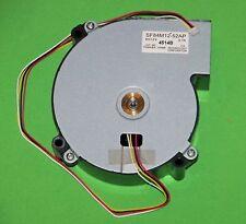 Epson Projector Intake Fan: EH-TW9000, EH-TW9000W