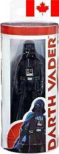 "Star Wars Galaxy of Adventures 3.75"" : Darth Vader ~ FAST & FREE SHIPPING"