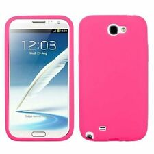 Goospery Matte Cases & Covers for Samsung Mobile Phones