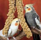 Spray Millet For Bird 5LB For $39.99
