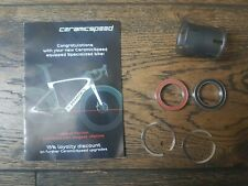 Ceramic Speed BB30 Bearings Brand New