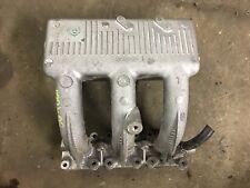 04 05 06 07 08 Arctic Cat Turbo T660 660 Bearcat panther intake manifold