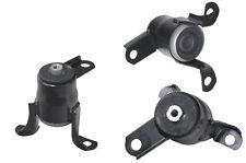 MAZDA 2 DE 6/2007-8/2014 ENGINE MOUNT RIGHT HAND SIDE suits MANUAL