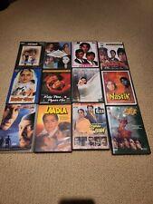 25 DVD Classic Hindi Movies