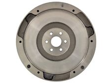 Clutch Flywheel-Premium AMS Automotive 167610