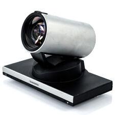Cisco Tandberg TTC8-02 Precision HD 1080p Video Conferencing Camera NO Remote/AC