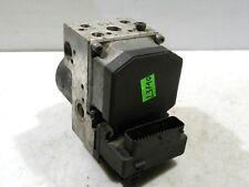 SAAB 95 9-5 93 9-3 ABS BRAKE PUMP MODULE BOSCH 5231204 0265220625