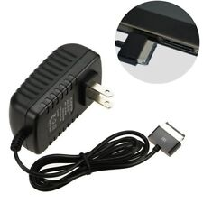 For Asus EeePad Transformer TF201 TF101 Tablet Wall Charger Power Adapter