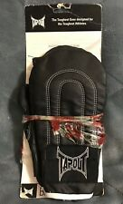 Tapout Bag Gloves Mma