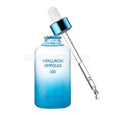 SEANTREE ® Hyaluronic Ampoule 100 100ml