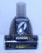 Eureka Power Paw Power Brush Nozzle for Pet Upholstery Stairs ~Vacuum Attachment