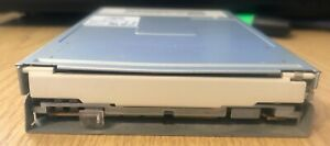 "Sony MPF920-F Beige 3.5"" 1.44MB FDD Floppy Disk Drive"