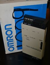 OMRON SYSMAC PROGRAMMABLE CONTROLLER I/O LINK UNIT C20 C20-LK011-P  NEW