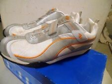 28cfb2c9909 Women s Athletic Works for sale