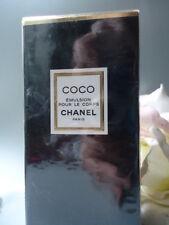 CHANEL Coco Moisturising Body Lotion 200ml for Women