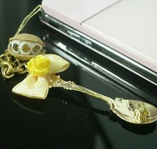 Macaron Nintendo DS ,Cell Phone charm Mobile Strap HP31