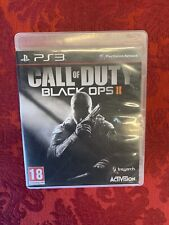 ps3 game black ops 2 PlayStation Call Of Duty