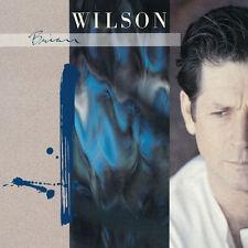 BRIAN WILSON Brian Wilson S/T Self-Titled CD BRAND NEW Bonus Tracks