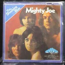 "The Shocking Blue - Mighty Joe / I'm A Woman 7"" VG+ Vinyl 45 Colossus C 111 USA"