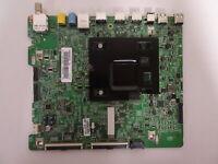 Samsung UN40MU6290FXZA Main Board (BN97-13470A) BN94-12640X