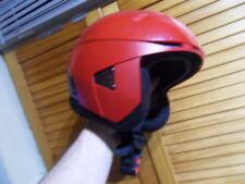 Helmet casque deco voiture auto a pedales skate bmx enfant de marque WED'ZE