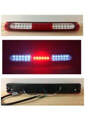 For 1997-2003 Ford F-150  97-03 F250 04 Heritage 3rd Third Brake Light Stop Lamp