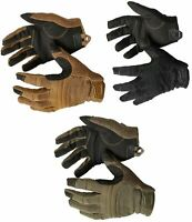 5.11 Men's Touch Screen Competition Shooting Tactical Glove, Style 59372