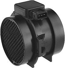 Luftmassenmesser - Hella 8ET 009 142-021