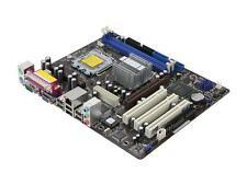 ASRock 775I65G R3.0 LGA 775 Intel 865G + ICH5 Micro ATX Intel Motherboard