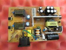 Mirage Electronics PI-190DTLB PI190DTLB Circuit Board REV:A