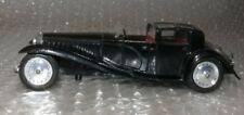 K8 solido Bugatti Royale 1930 1-43