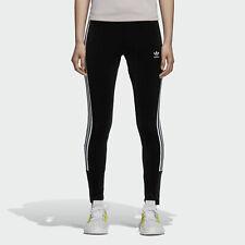 Adidas Women's Original's Tights Black DH4657