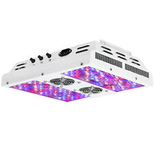 VIPARSPECTAR PAR450 450W LED Grow Light Dimmable for Indoor Hydroponics Plants