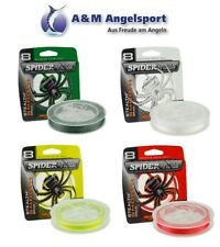 Spiderwire Stealth Smooth 8 gelb 300mt 0 12mm