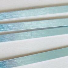 925 Sterling Silver Bezel Strip, 3 & 5mm x 0.3mm Silversmith, PMC Artclay,Rings.