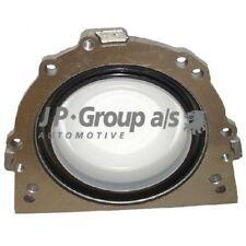 JP GROUP 1119600500 Wellendichtring, Kurbelwelle JP Group