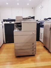 Canon imageRUNNER 5250 + FREE Delivery within SYDNEY