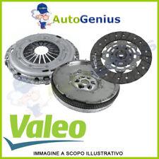 KIT FRIZIONE E VOLANO CHEVROLET CAPTIVA C100, C140 2.0 D 4WD 2006> VALEO 835163